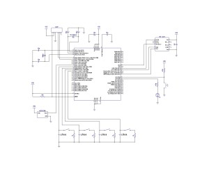 Pic16f877a Based Mmc Voice Recorder as well Lr44 Battery Benchmark moreover RCl 0514M together with Night Vision Camera Wiring Diagram furthermore Voice Recorder And Playback Circuit. on sd card circuit diagram